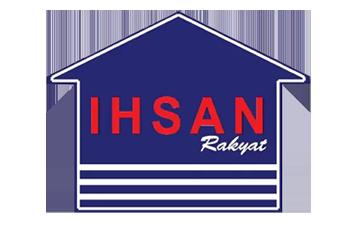 ihsan-logo