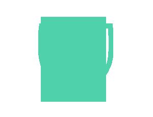 safe-icon