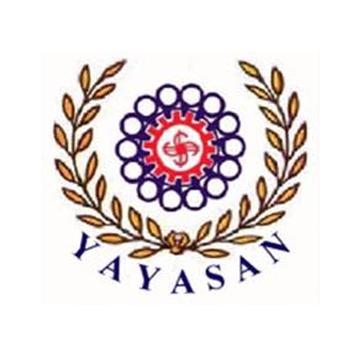 yayasan-logo